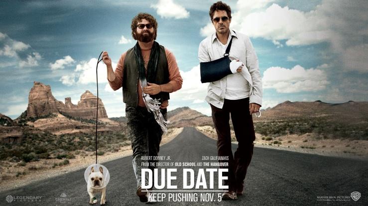 due_date_movie-1920x1080