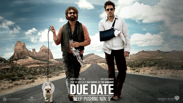 due_date_movie-1920x1080