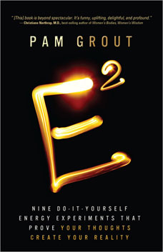 E2-Pam-Grout