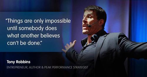 Tony-Robbins-Picture-Quote