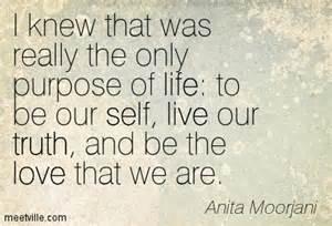 Anita Moorjani Quote