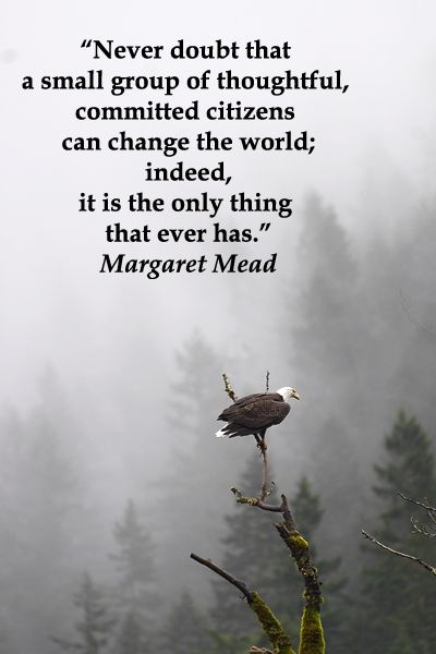 change theworld