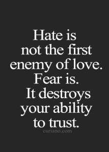 hate_vs_fear